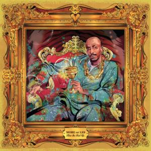 Mor-Or-les-blow-300x300 Les sorties d'albums pop, rock, electro, jazz du 25 novembre 2016