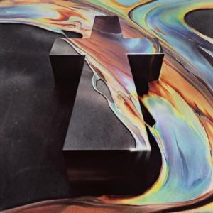 justice-woman-300x300 Les sorties d'albums pop, rock, electro du 18 novembre 2016
