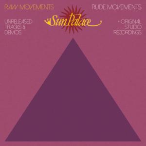 sun-palace-300x300 Les sorties d'albums pop, rock, electro du 18 novembre 2016