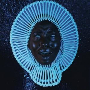 Childish-Gambino-awaken-my-love-300x300 Les sorties d'albums pop, rock, electro, rap, jazz du 2 décembre 2016