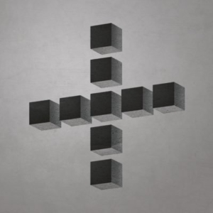 Minor-Victories-cover-300x300 Tops Albums 2016 de la presse, des blogs et des webzines