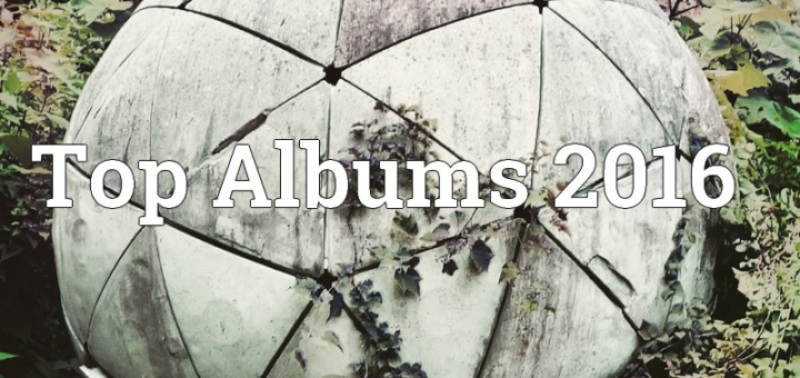 Top albums hop blog 2016 couv