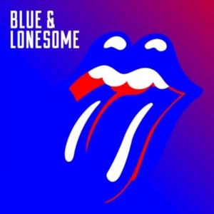 The-Rolling-Stones-blue-lonesome-300x300 Les sorties d'albums pop, rock, electro, rap, jazz du 2 décembre 2016