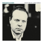 benjamin-schoos-night-music-love-songs-150x150 Top Albums Hop Blog : le meilleur de 2016