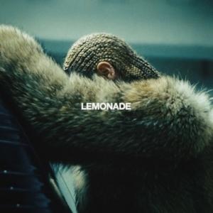 beyonce-lemonade-300x300 Tops Albums 2016 de la presse, des blogs et des webzines