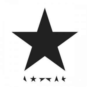 bowie-blackstar-300x300 Tops Albums 2016 de la presse, des blogs et des webzines