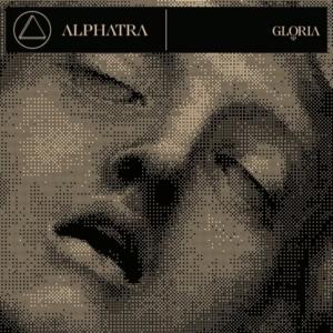gloria-300x300 Les sorties d'albums pop, rock, electro, rap, jazz du 9 décembre 2016