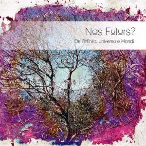 no-futurs-300x300 Les sorties d'albums pop, rock, electro, rap, jazz du 9 décembre 2016