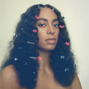 solange-a-seat-at-the-table-300x300 Tops Albums 2016 de la presse, des blogs et des webzines