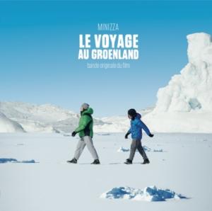 voyage-au-groenland-300x298 Les sorties d'albums pop, rock, electro, rap, jazz du 2 décembre 2016