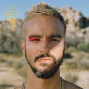 Gabriel-Garzon-Montano-jardin-300x300 Les sorties d'albums pop, rock, electro, rap, jazz du 27 janvier 2017