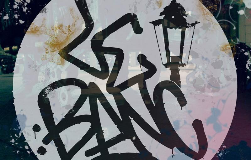 lebanc Ouvrez Le Banc ! Revoilà le rap français à son meilleur
