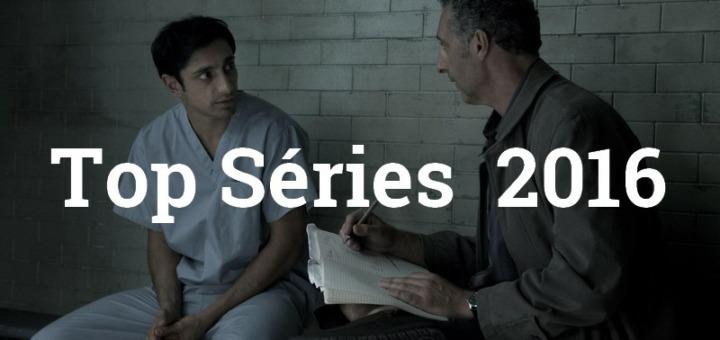 The Night Of top séries 2016