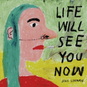 Jens-lekman-life-will-see-you-now-300x300 Les sorties d'albums pop, rock, electro, jazz du 17 février 2017