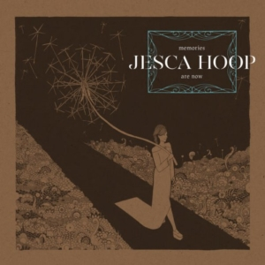 Jesca-Hoop-memories-are-now-300x300 Les sorties d'albums pop, rock, electro, jazz du 10 février 2017