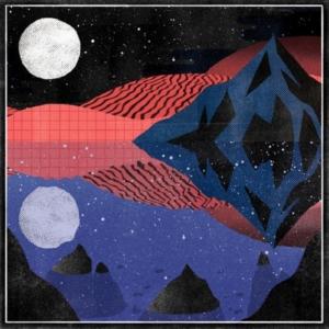 clap-clap-a-thousand-skies-300x300 Les sorties d'albums pop, rock, electro, jazz du 17 février 2017