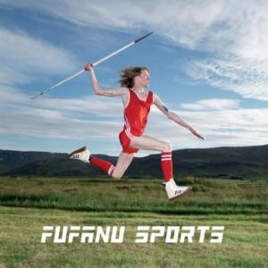fufanu-sports-300x300 Les sorties d'albums pop, rock, electro, jazz du 3 février 2017