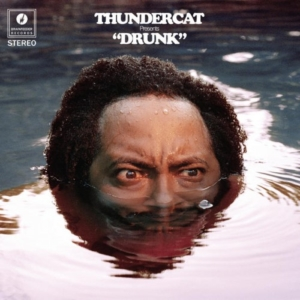 thundercat-drunk-300x300 Tops Albums 2017 de la presse, des blogs et des webzines