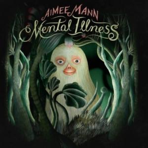 Aimee-Mann-mental-illness-300x300 Les sorties d'albums pop, rock, electro, jazz du 31 mars 2017