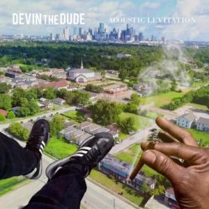 Devin-Levitation-acoustic-levitation-300x300 Les sorties d'albums pop, rock, electro, jazz du 10 mars 2017