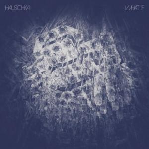 Hauschka-what-if-300x300 Les sorties d'albums pop, rock, electro, jazz du 31 mars 2017