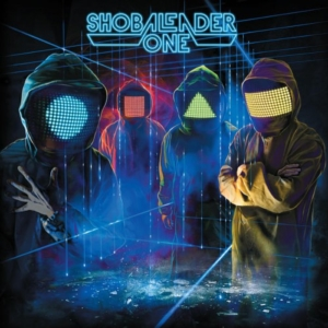 Shobaleader-elektrac-300x300 Les sorties d'albums pop, rock, electro, jazz du 10 mars 2017