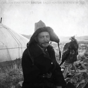William-Ryan-Fritch-eagle-hunters-in-a-new-world-300x300 Les sorties d'albums pop, rock, electro, jazz du 3 mars 2017