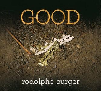 good Rodolphe Burger - Good