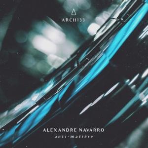 navarro-antimatiere-300x300 Les sorties d'albums pop, rock, electro, jazz du 24 mars 2017