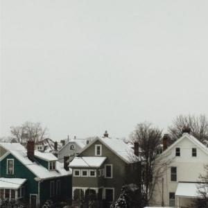 planning-below-the-house-300x300 Les sorties d'albums pop, rock, electro, jazz du 10 mars 2017