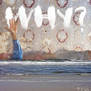 why-moh-lhean-300x300 Les sorties d'albums pop, rock, electro, jazz du 3 mars 2017