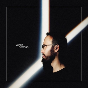 yaron-herman-y-300x300 Les sorties d'albums pop, rock, electro, jazz du 17 mars 2017