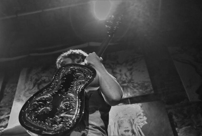 Seabuckthorn Seabuckthorn – Turns
