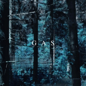 gas-narkopop-300x300 Les sorties d'albums pop, rock, electro, jazz du 21 avril 2017