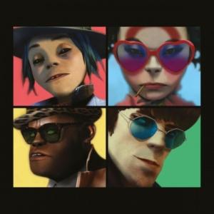 gorillaz-humanz-300x300 Les sorties d'albums pop, rock, electro, jazz du 28 avril 2017