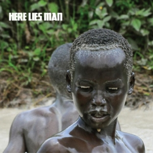here-lies-man-300x300 Les sorties d'albums pop, rock, electro, jazz du 7 avril 2017