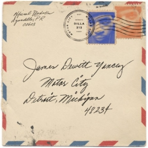 jdilla-motor-city-300x300 Les sorties d'albums pop, rock, electro, jazz du 21 avril 2017