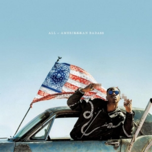 joey-all-amerikkkan-badass-2-300x300 Les sorties d'albums pop, rock, electro, jazz du 7 avril 2017