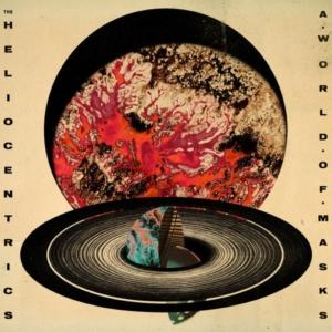 Heliocentrics-300x300 Les sorties d'albums pop, rock, electro, jazz du 26 mai 2017