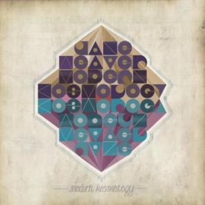 Jane-Weaver-modern-kosmology-300x300 Les sorties d'albums pop, rock, electro, jazz du 19 mai 2017