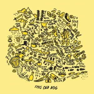Mac-DeMarco-this-old-dog-300x300 Les sorties d'albums pop, rock, electro, jazz du 5 mai 2017