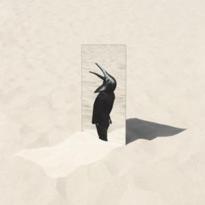 Penguin-Cafe-the-imperfect-sea-300x300 Les sorties d'albums pop, rock, electro, jazz du 5 mai 2017