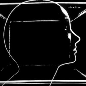 Slowdive-slowdive-300x300 Les sorties d'albums pop, rock, electro, jazz du 5 mai 2017