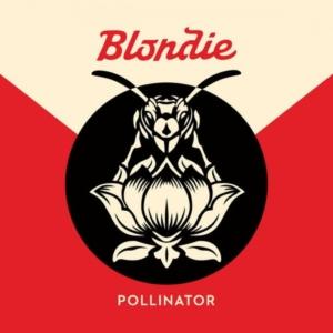 blondie-pollinator-300x300 Les sorties d'albums pop, rock, electro, jazz du 5 mai 2017