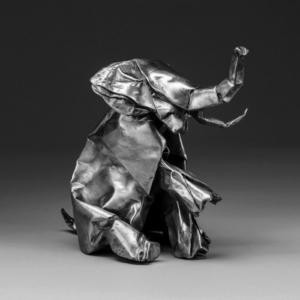 jlin-black-origami-300x300 Les sorties d'albums pop, rock, electro, jazz du 19 mai 2017