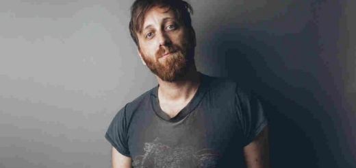 Dan-Auerbach-photo