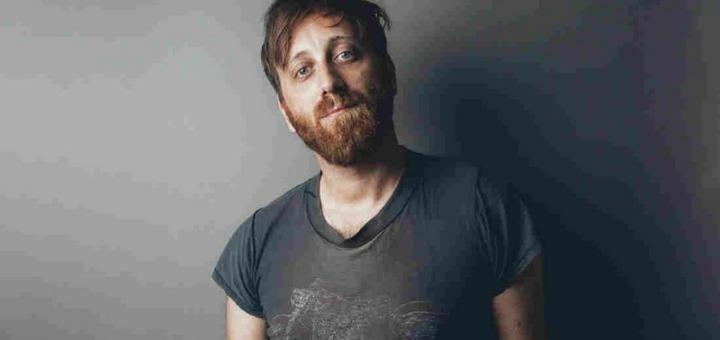 Dan-Auerbach-photo