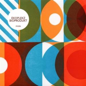 Ekoplekz-bioprodukt-300x300 Les sorties d'albums pop, rock, electro, rap, du 16 juin 2017