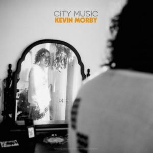 Kevin-Morby-city-music-300x300 Les sorties d'albums pop, rock, electro, rap, du 16 juin 2017