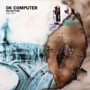 Radiohead-oknotok-1-300x300 Les sorties d'albums pop, rock, electro, rap, du 23 juin 2017